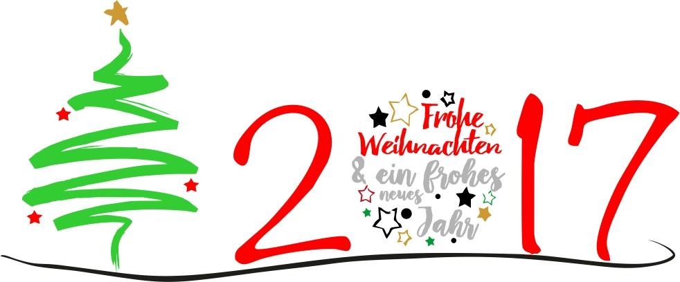 frohe-weihnachten-neues-jahr-2017-web