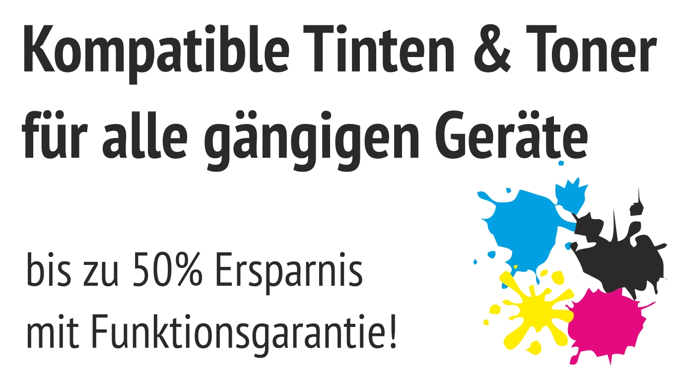 praesentationsseite-kompatible-tinte-toner